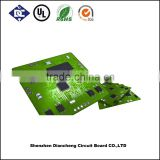 led pcb board for led light pcb board frequency printed circuits - thin layer production of electronic cards sony ccd pcb board