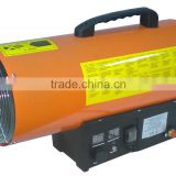 Factory Direct Sales All Kinds Of 15kW Outdoor Gas Heater                                                                         Quality Choice