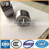 High performance NUTR2047R yoke track roller bearing for guide rail, needle roller bearing