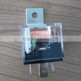 12v 30A 40A auto relay electric horn relay motorcycle relay
