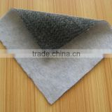 High quality needle punched nonwoven felt seal for doors