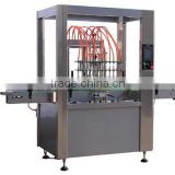 Automatic Clear Air Bottle Cleaning Machine, Bottle Cleaner, Bottle Washing Machine                                                                         Quality Choice