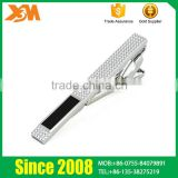 Reliable Quality Cheap Price Die Casting Stainless Steel Tie Clip Wholesale