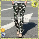 camouflage sport men pants autumn man pants China manufactorer high quanlity work pants                                                                         Quality Choice                                                                     Supplier&#39