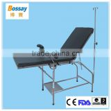 Gynecology Examination Table (Express China)