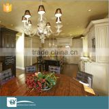 2015 modular white lacquer kitchen dining room furniture made in china , buy kitchen cabinet from guangzhou furniture market,