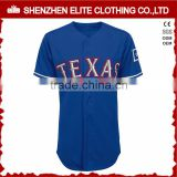 wholesale cheap custom sublimation baseball uniforms youth