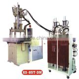 KS-85T-DM epoxy injection machine