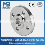 Wholesale china export stainless steel flanges