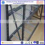 Adjustable storage racks,metal industy racking/metal bars storage rack/metal storage rack metal rack with wheels
