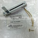 Inquiry about Denso Air Thermistor