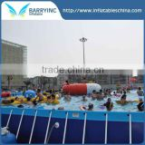 China cheap baby float pool prefabricated swimming pool with sex toys