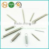 tension rod spring tension curtain rod