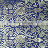 custom made brocade silk fabrics for wedding dresses, wedding backgrounds, interior decorators, interior designers, gift packag