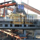 High efficiency wear-resisting teeth roller crusher/Double teeth roller crusher for sale at low price
