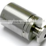 Grade 316 high quality casting stainless steel building hardware