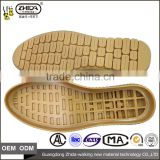Rubber Outsole Material and Rubber Insole Material fashion sneakers men outsole with 38-43 size