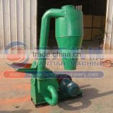 Factory direct sales production 13hp wood chipper shredder