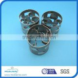 Stainless Steel Pall Packing Ring