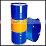 Competetive Price difference types of steel oil barrel 200L