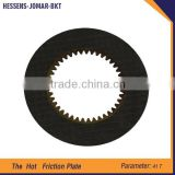 wholesale good parts clutch plate material price list