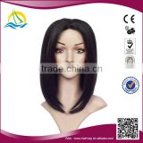 Special price and Good quality lace wigs factories