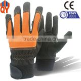 Best Selling Products, Custom Motocross Racing Gloves