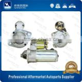 Car Motor System Electric Part Assy Auto Starter OE:3610042350/36100-42250 For Porter/Galant/Pajero/L200/L300/L400