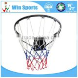 good china product standard basket ring net hollow style