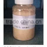 Medical intermediate 2 2-dithiosalicylic acid CAS 119-80-2