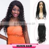 2016 Hot sale!Brazilian wigs human hair Lace front Wig aliexpress human Hair wigs With Baby Hair