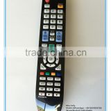 black and shiny Brand New Good Quality FOR samsung LCD TV Universal Remote Control BN59-00673A
