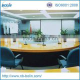 Multimedia Video Conference System