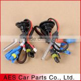 Electric Conversion for Car Anti-UV and Fast Bright HID xenon bulb 12V 35W for H1,H7,D2H,9005,9006