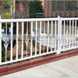 hot sale aluminum fences with modern and elegant in fashion
