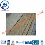UHMWPE rope for ships mooring rope,UHMWPE 12 strand braided rope,8-strand  UHMWPE rope,12-strand  UHMWPE rope