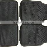 Search products custom rubber design car floor mat import china goods