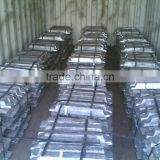 Reliable lead ingot Manufacture