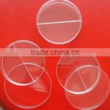 plastic cell culture dish