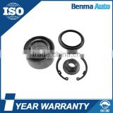 Front Axle Wheel bearings Alternative Wheel Bearing Rep kit B45533047B B455-33047D 0K20133047 B45633047 For 323S