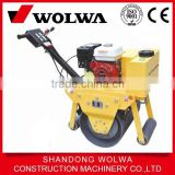 INQUIRY ABOUT 500kg road roller compactor
