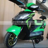 2016 hot model cheap two wheel electric standing scooter 1500w electric scooter 2 (MT-A1)