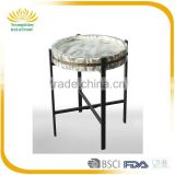 Top Quality Good Price beauty bar furniture
