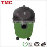 Wet And Dry Vacuum Cleaner with CE/GS/EMC