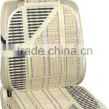 New Style Summer Cooling Bamboo Car Seat Cushion