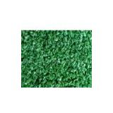 PE Synthetic Cement Badminton Artificial Turf Sports for Hockey Balcony Swimming Pool