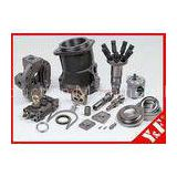 Hitachi HPV116 /135/145 Hydraulic Pump Parts of Excavator Hydraulic Parts for EX200/EX220/ EX300-1/2