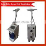 New hot products on the market diode laser hair removal machine