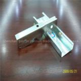 V keel,clip runner,gyspum metal profiles,carrying channel,main bar for furring channel