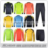 custom sublimation soccer jersey, youth football jerseys wholesale